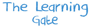 The Learning Gate, an Asso. of Ctrs, Inc
