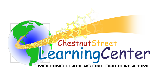 Chestnut Street Learning Center