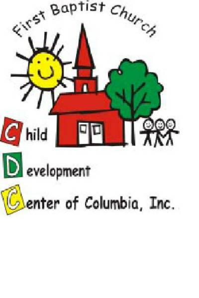 CHILD DEVELOPMENT CENTER OF COLUMBIA INC