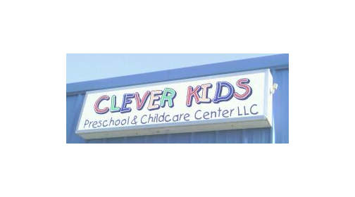 CLEVER KIDS PRESCHOOL AND CHILDCARE CENTER LLC