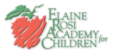 ELAINE ROSI ACADEMY FOR CHILDREN