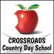 CROSSROADS COUNTRY DAY SCHOOL