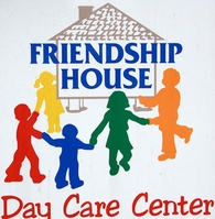 Friendship House Day Care Center