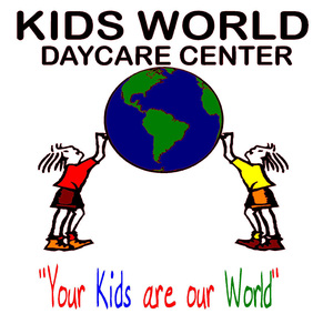 KIDS WORLD DAYCARE CENTER
