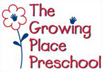 THE GROWING PLACE OF FOX VALLEY PRESBYTE