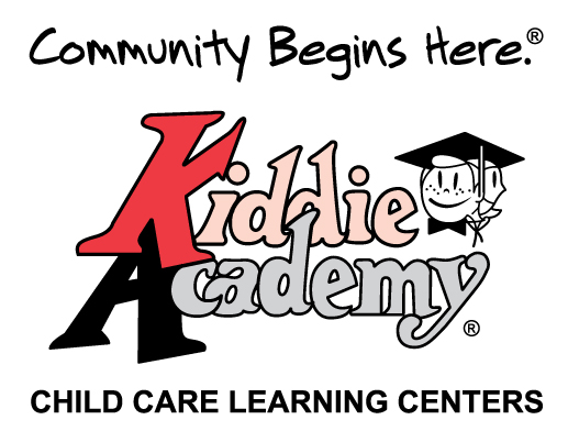 KIDDIE ACADEMY OF CARPENTERSVILLE