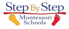 Step by Step Montessori School of Plymouth