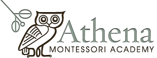 Athena Montessori Academy