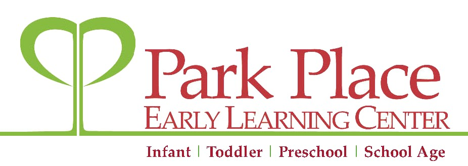 PARK PLACE EARLY LEARNING CENTER