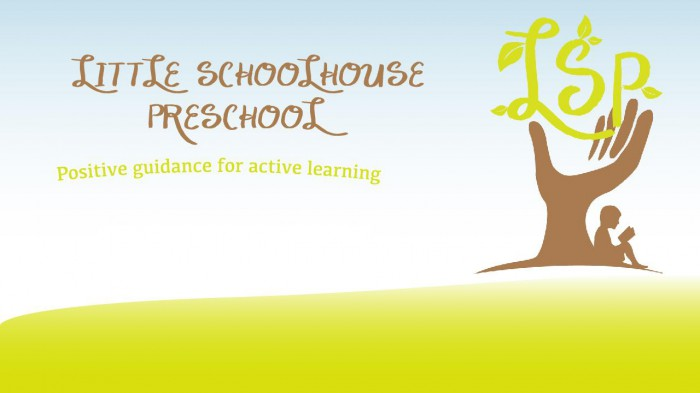 LITTLE SCHOOLHOUSE PRESCHOOL