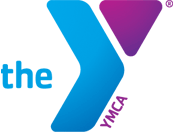 YMCA ALUM CREEK Y-CLUB