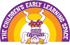 The Children's Early Learning Space