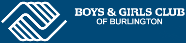 Boys and Girls Club of Burlington, Inc.
