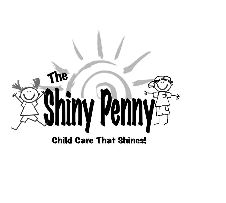 The Shiny Penny | CHATTANOOGA TN