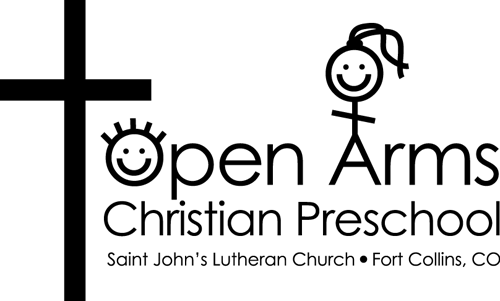 Open Arms Christian Preschool