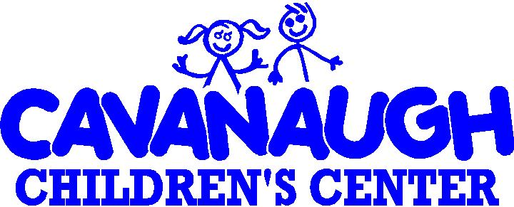 CAVANAUGH CHILDRENS CENTER