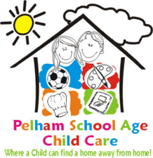 Pelham School Age Child Care