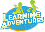 Learning Adventures Early Childhood Center