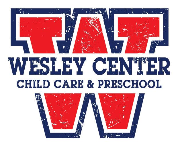 WESLEY CENTER INC.