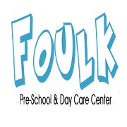 FOULK PRESCHOOL (FOULK ROAD)