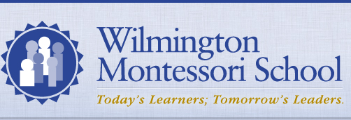 WILMINGTON MONTESSORI SCHOOL