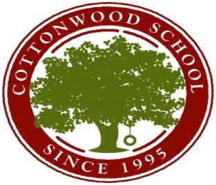 Cottonwood Montessori School