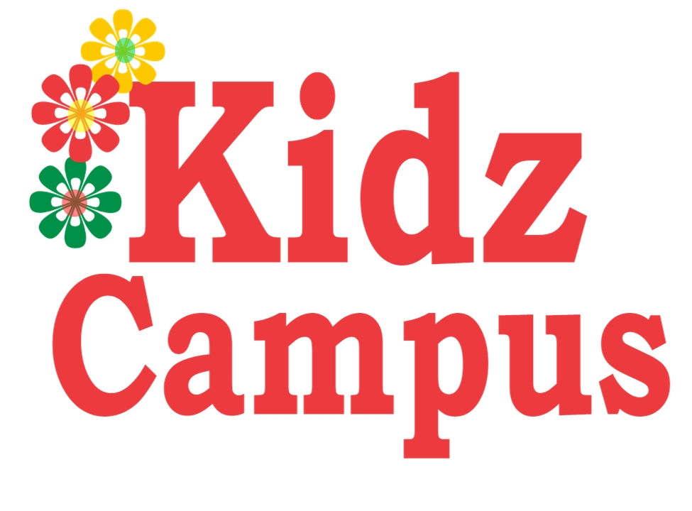 Kidz Campus Childcare & Preschoool