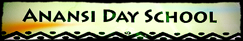 Anansi Day School