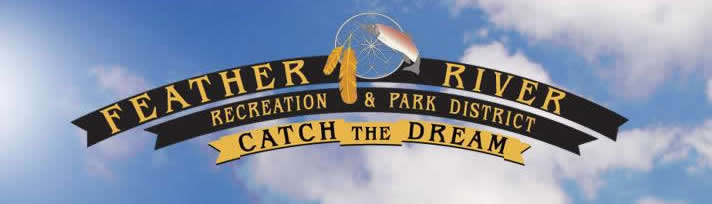 FEATHER RIVER REC. & PARK DIST. - PRESCHOOL