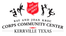 The Salvation Army After-School/Summer Camp