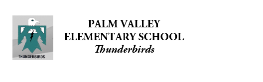 L.E.S.D.#79 - PALM VALLEY ELEMENTARY SCHOOL