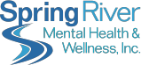 Spring River Mental Health & Wellness Inc