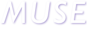 MUSE EARLY CHILDHOOD PROGRAM