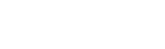 Little Life Day Care Ministry