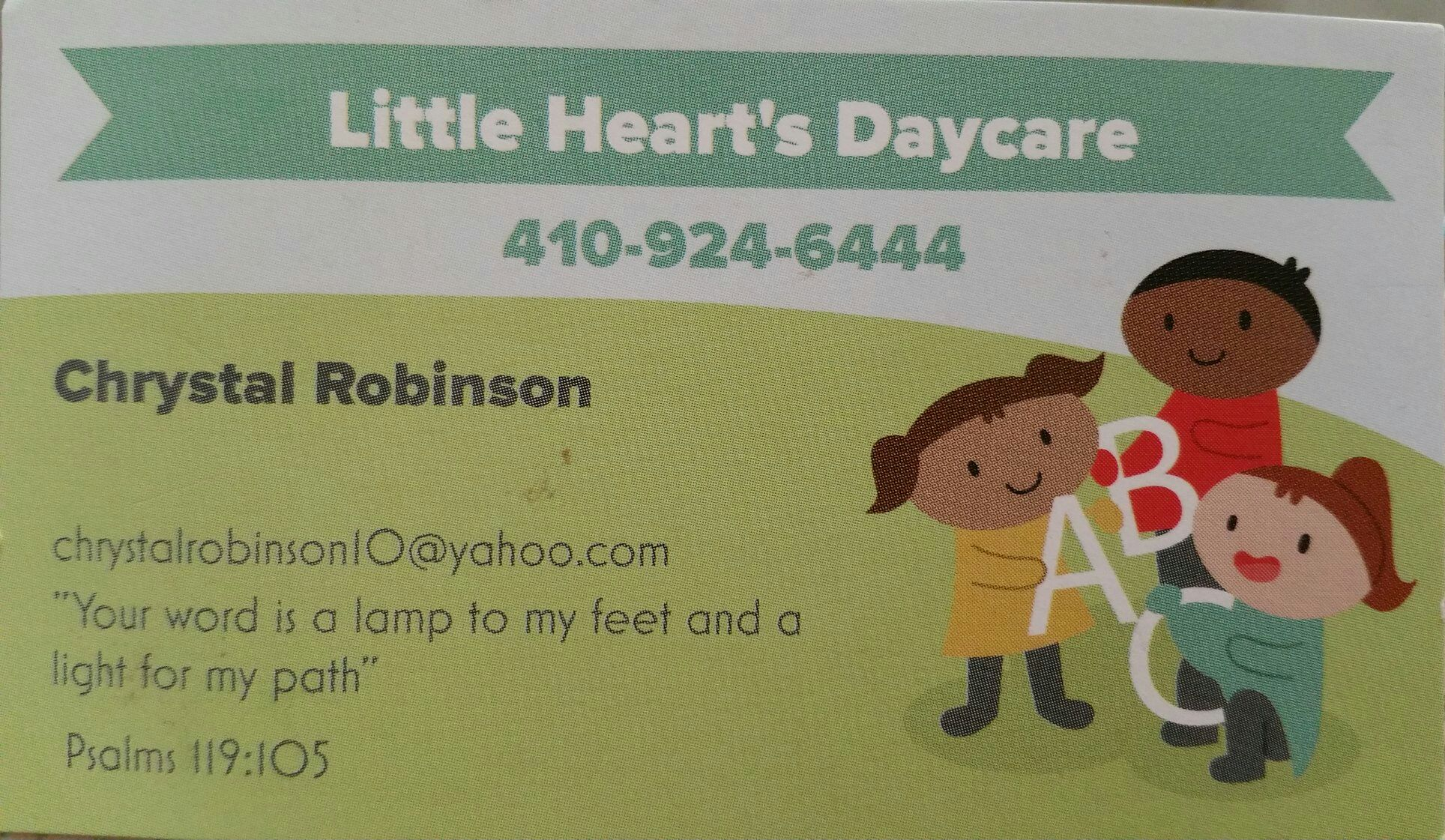 In home daycare and group home child care in randallstown md in home and group home daycare in randallstown md 1betcityfo Image collections