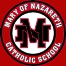 Mary Of Nazareth School