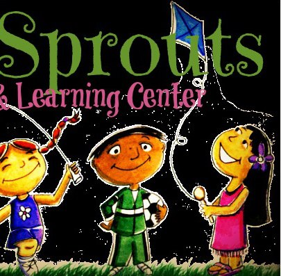 LITTLE SPROUTS PRESCHOOL