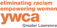 Greater Lawrence YWCA Children's Center & School Age Childcare
