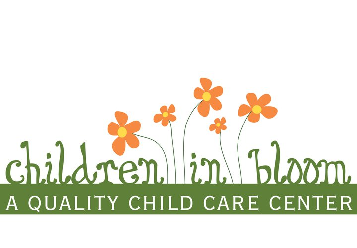 CHILDREN IN BLOOM CHILD CARE CENTER