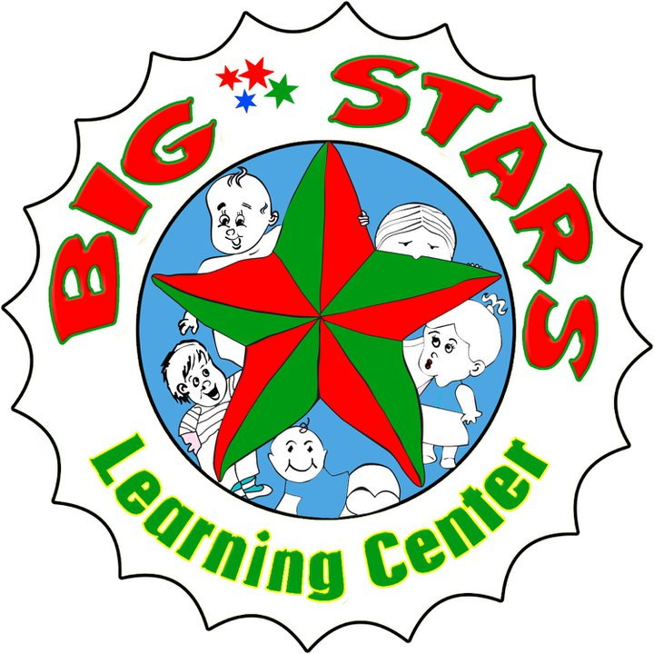 Big Stars Learning Center