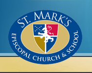 ST MARK'S EPISCOPAL SCHOOL