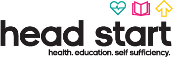 SLCAP Head Start - Horizonte Head Start
