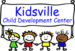 KIDSVILLE LEARNING CENTER