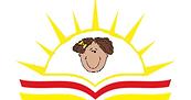 GRANNIE'S PALACE CHILD CARE,LLC