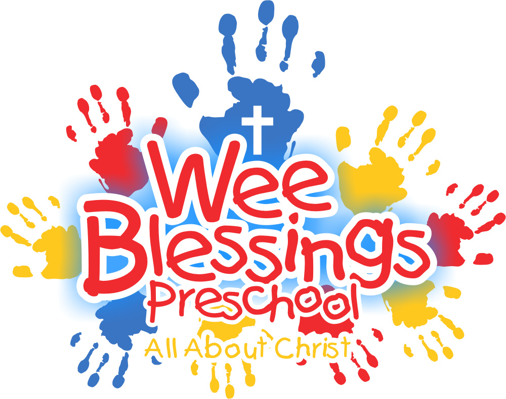 Wee Blessings Preschool