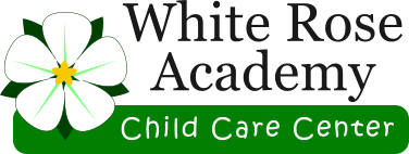 WHITE ROSE ACADEMY