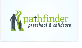 PATHFINDER CHURCH CHILDCARE