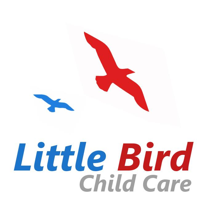 Little Bird Child Care
