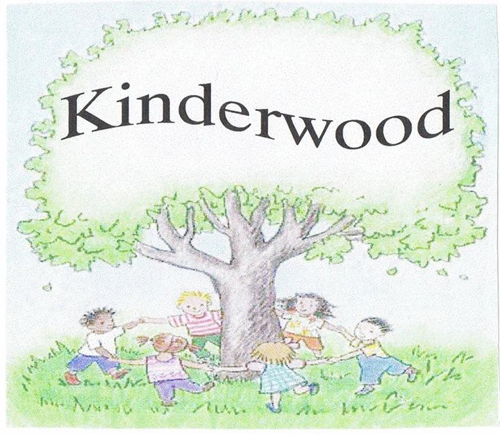Kinderwood CCC/Happy Hearts Preschool