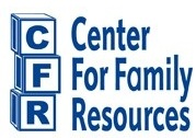 Center for Family Resources PS #14